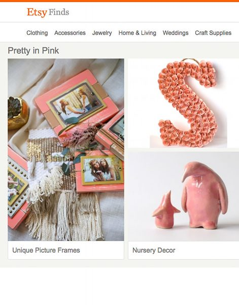 New-Etsy-feature-press-page