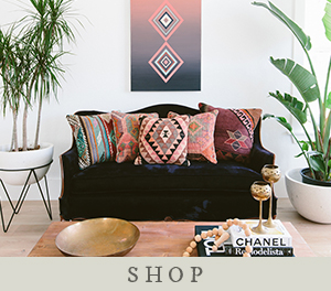 shophomeimage